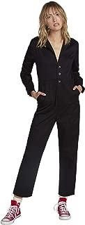 boiler suit winter