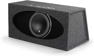 JL Audio HO112R-W7AE One 12