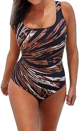 Amazon com: bikinis - 🎁Memorial Day Deals Crazy Sale