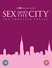 Best sex and the city movie uk Reviews
