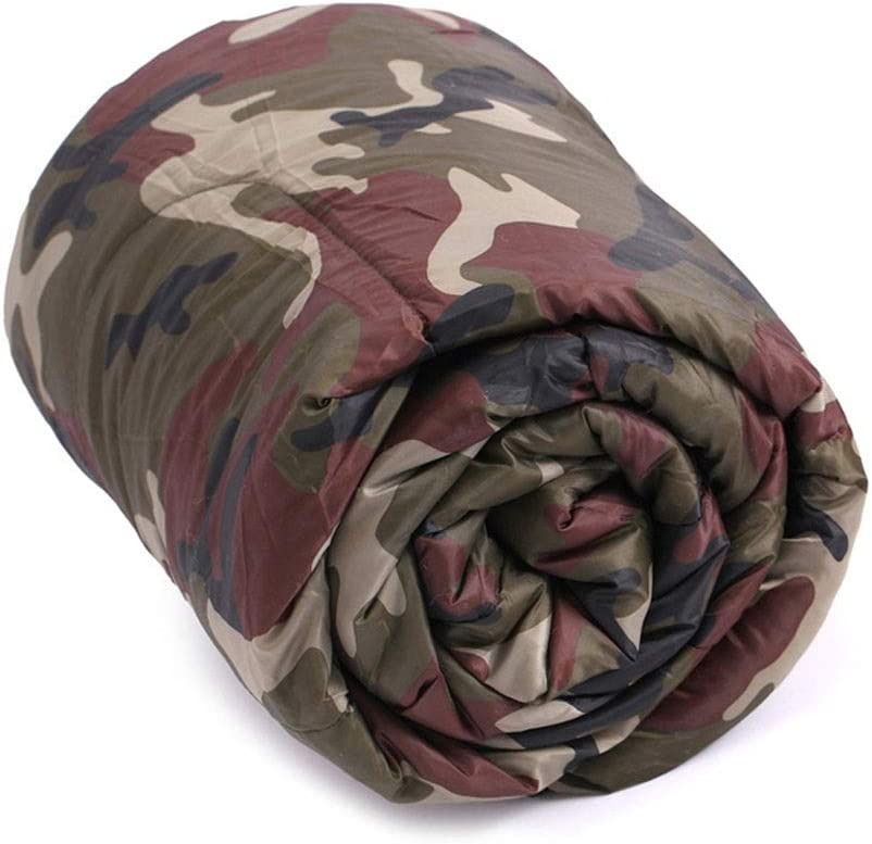 wholesale Raxinbang Sleeping OFFicial store Bag Multifunctional Compression Camou Outdoor