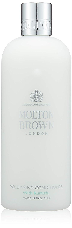 海貢献関連付けるMOLTON BROWN(モルトンブラウン) クムドゥ コレクション KD コンディショナー