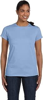 5680 Tagless Women's T-Shirt