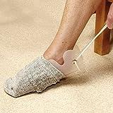 Able2 Sock Aid