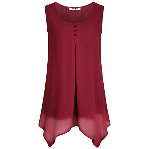 Dressy Tops For Wedding Guests.Dressy Tops For Evening Wear Amazon Com