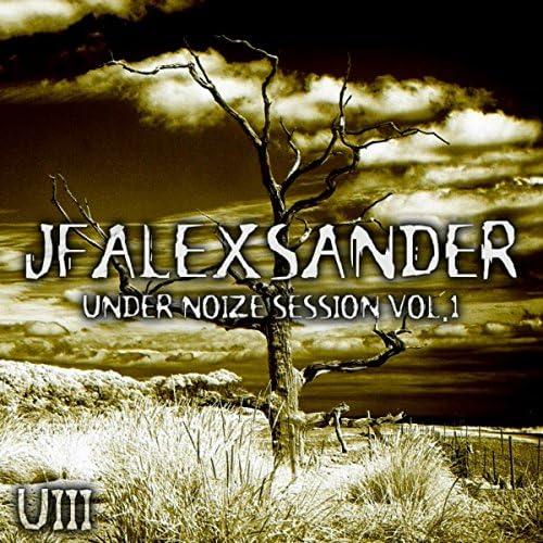 JfAlexsander