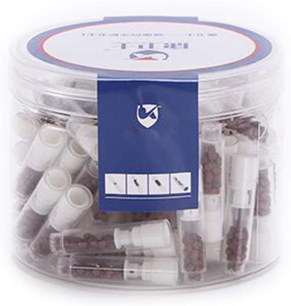 MKXULO High quality new Efficient Disposable Cigarette Fil online shop Smoking Filters Quit