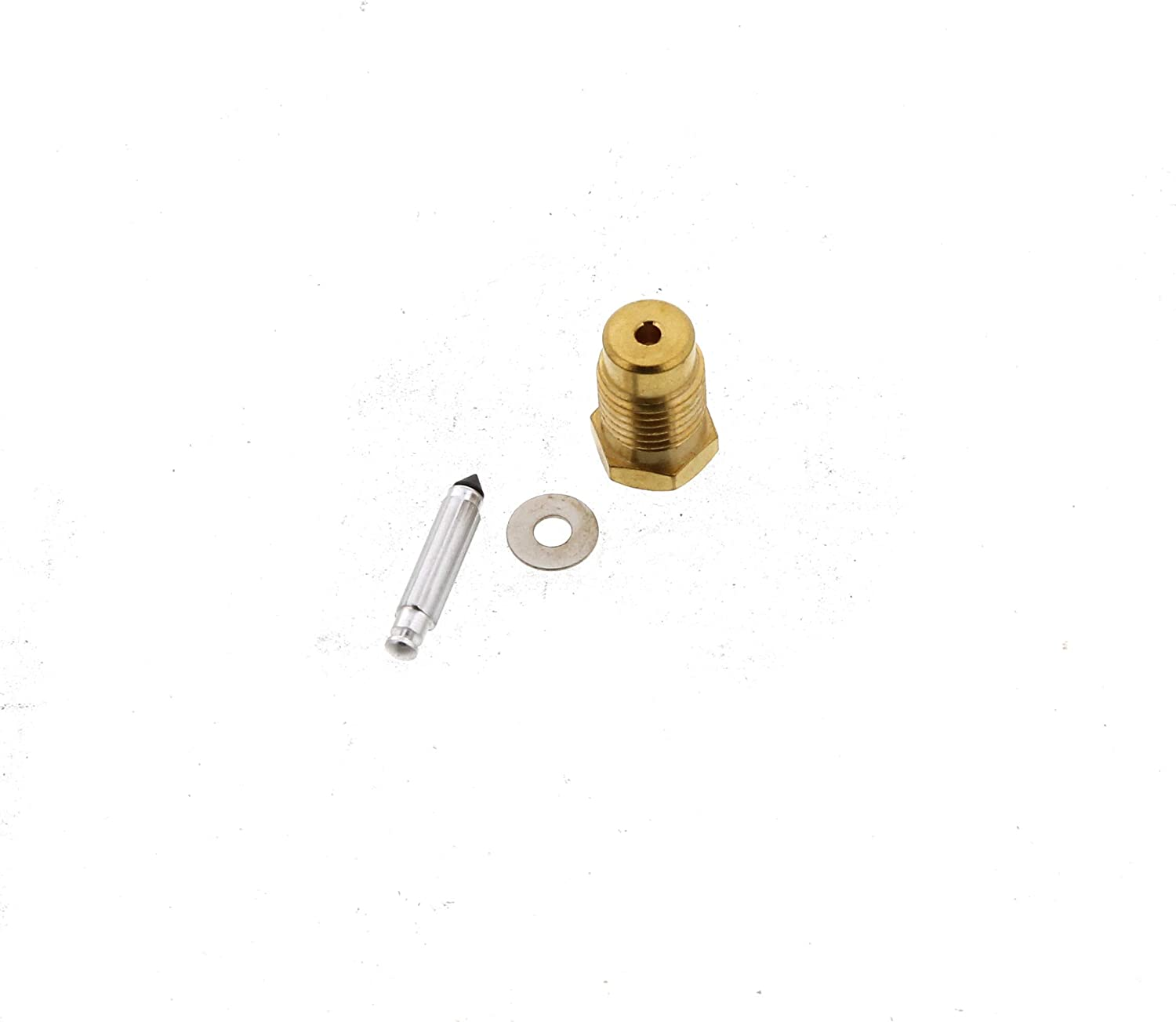 Needle and Seat Kit OME 233-782 by Indefinitely # Race-Driven Branded goods