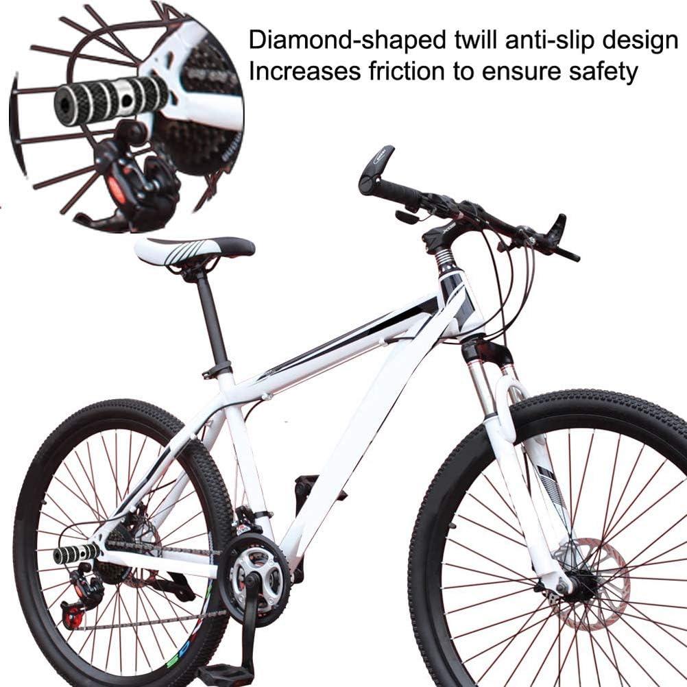 thegymyarraville.com.au Blue lasenersm 1 Pair Bike Pedals Bicycle ...