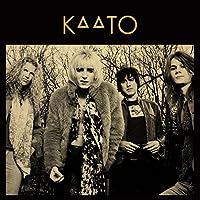 【メーカー特典あり】Kaato(CD-R付)