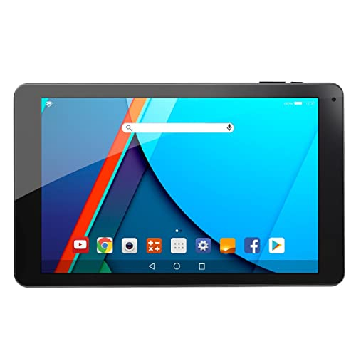 Android 6 0 Marshmallow Tablet: Amazon com
