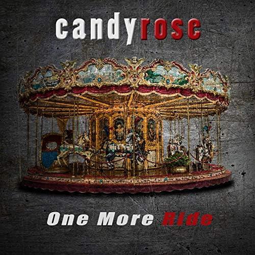 CandyRose