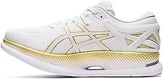 ASICS Women Metaride Running Shoes