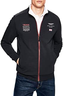 Hackett AMR GB Men's Sweatshirt