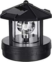Decorative Lighthouses That Light Up  from m.media-amazon.com