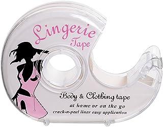 Cinta Doble Cara Cuerpo Y Ropa Fashion Lingerie Tape