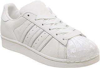 3bd0e836 Amazon.es: adidas superstar mujer - 40 / Zapatos para mujer ...