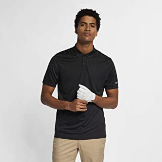 Best nike dry victory polo Reviews