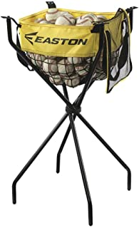 Best easton ball caddy stand Reviews