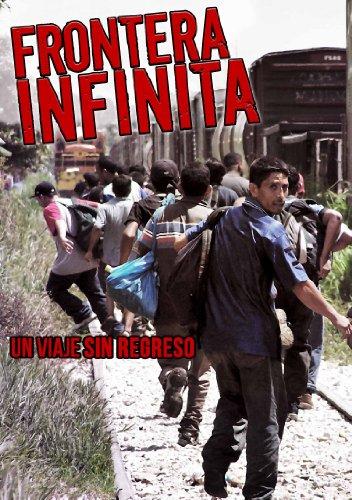 Frontera Infinita [Edizione: Germania]