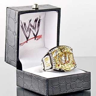 Best wwe divas championship ring Reviews