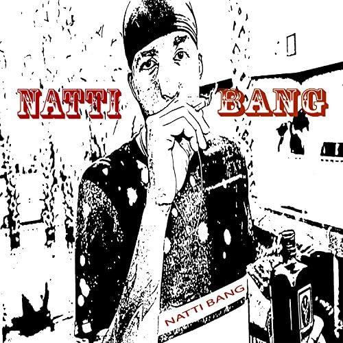 Natti Bang feat. Breez