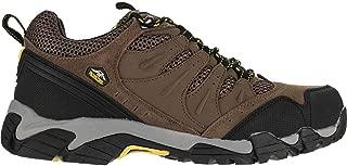 Best pacific trail shoes Reviews