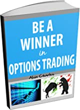 Be A Winner In Options Trading: Low Risk, High Profit Compare to Trading Stock