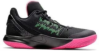 Nike Kyrie Flytrap Ii Mens Mens Ao4436-005