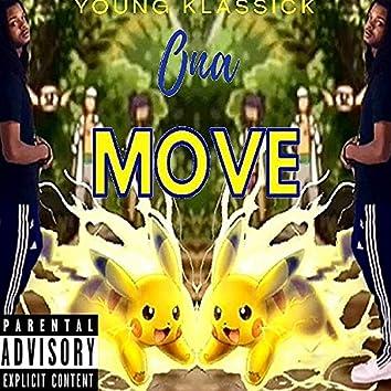 Ona Move