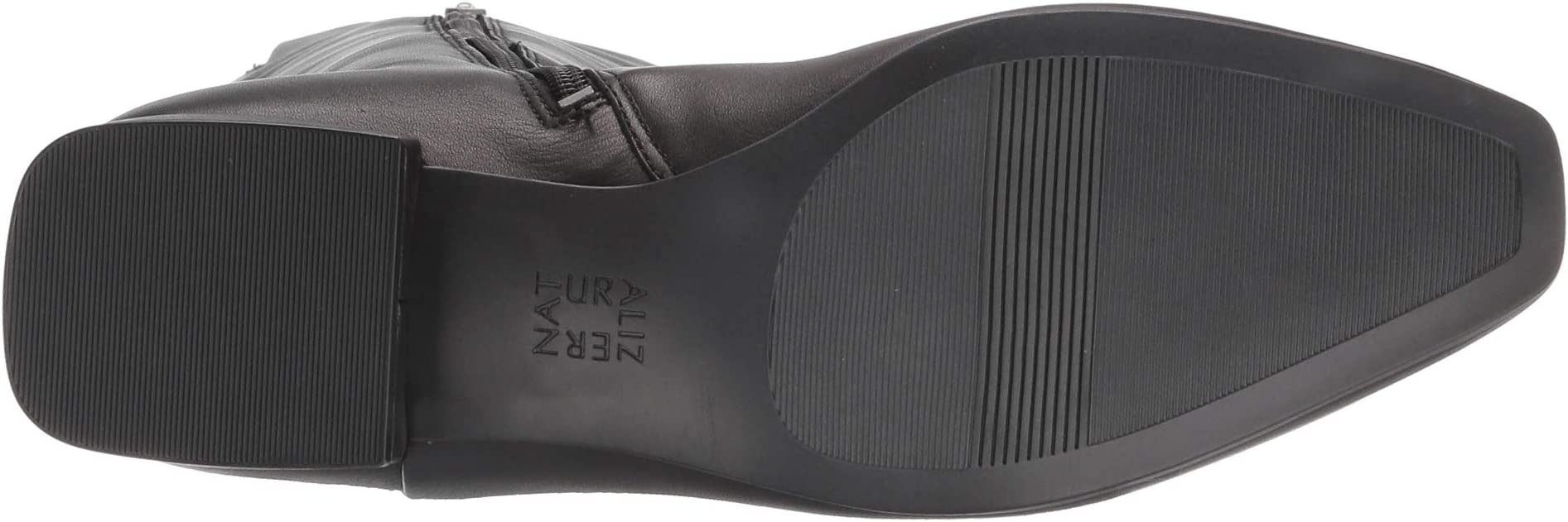 Naturalizer Carella   Women's shoes   2020 Newest