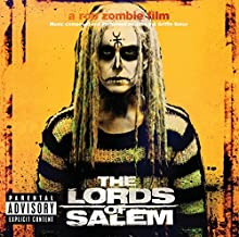 Best rob zombie movie soundtrack Reviews