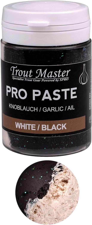 Spro Trout Master Pro P/âte /à truite