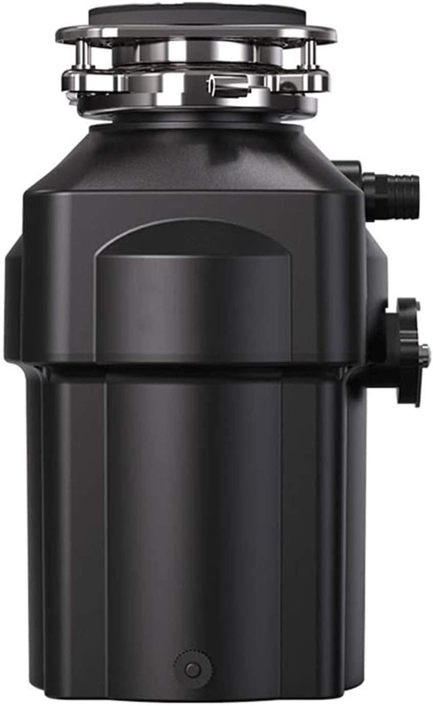 BLLXMX Sale Food Grinder Waste Classic Disposer Dispose Household