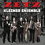 Zetz Klezmer Ensemble