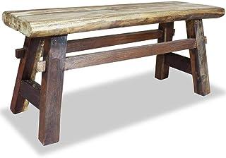 Amazon.es: Muebles Rusticos: Jardín