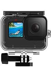 Zubehör Für Kameras