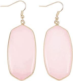 Best pink panache earrings Reviews