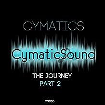 Prelude (Cymatics Remix)