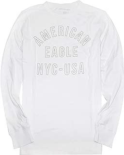 Best american eagle tees on sale Reviews