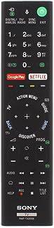 Sony Control Remoto para KD65XE9005 KD-65XE9005 65