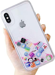 Best pink apple icon Reviews