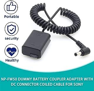 Blumax bateria np-bx1 1100mah para Sony Cyber-shot dsc-wx500 Cargador USB