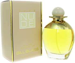 miglior prezzo profumo bill blass couture 6