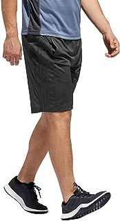 adidas Men's Active Zip Pocket Shorts