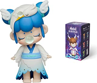 Rolife Action Figure Single Blind Box Collectible Doll,Unique Present Idea for Christmas,Best Kids Adults Birthday Gift