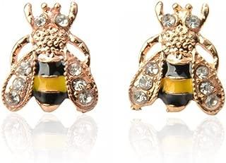 Best beyonce bee earrings Reviews