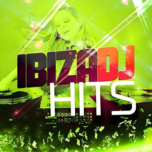 Dance DJ, Dance Hits & Ibiza Dance Music