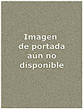 Ciudadanías, Ciudades y Comunidades Cívicas en Hispania: (de los Flavios a los Severos): 363 (Historia)