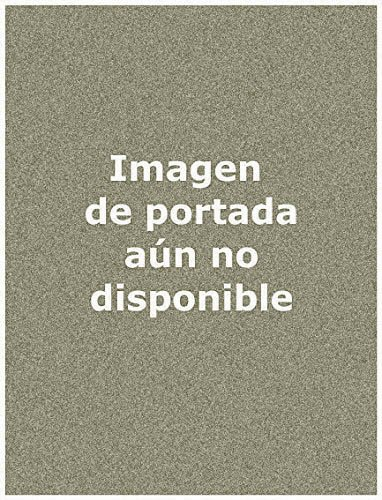 Asturias concejo a concejo Aller: 20